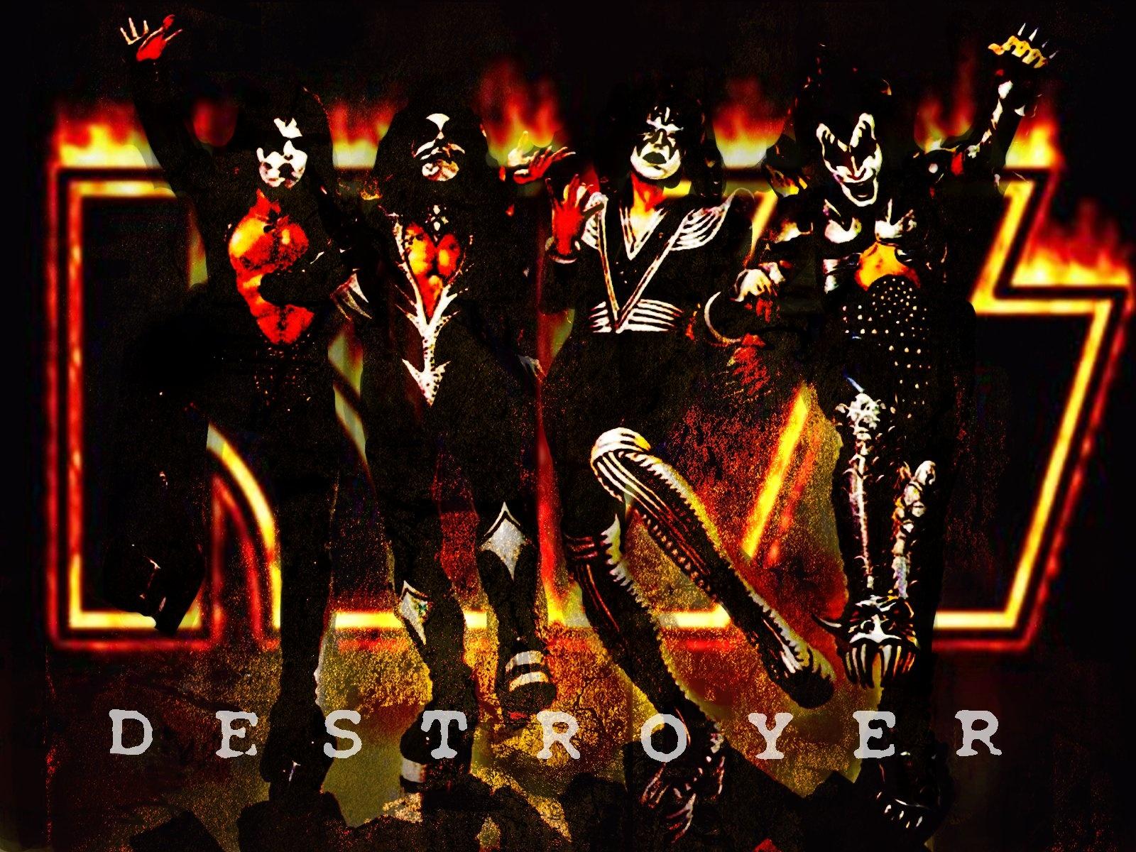 N.e.r.d Band Logo Free Rock Band ...