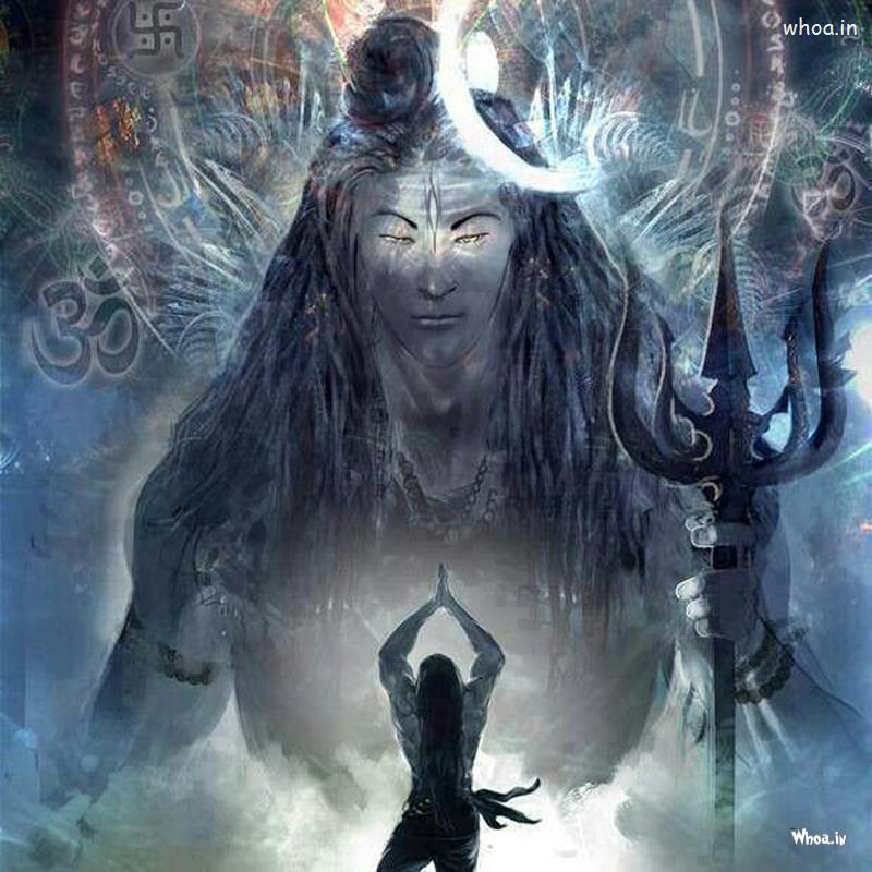 lord shiva hd wallpaper download3 Lord Shiva Bholenath Bhole 800x800