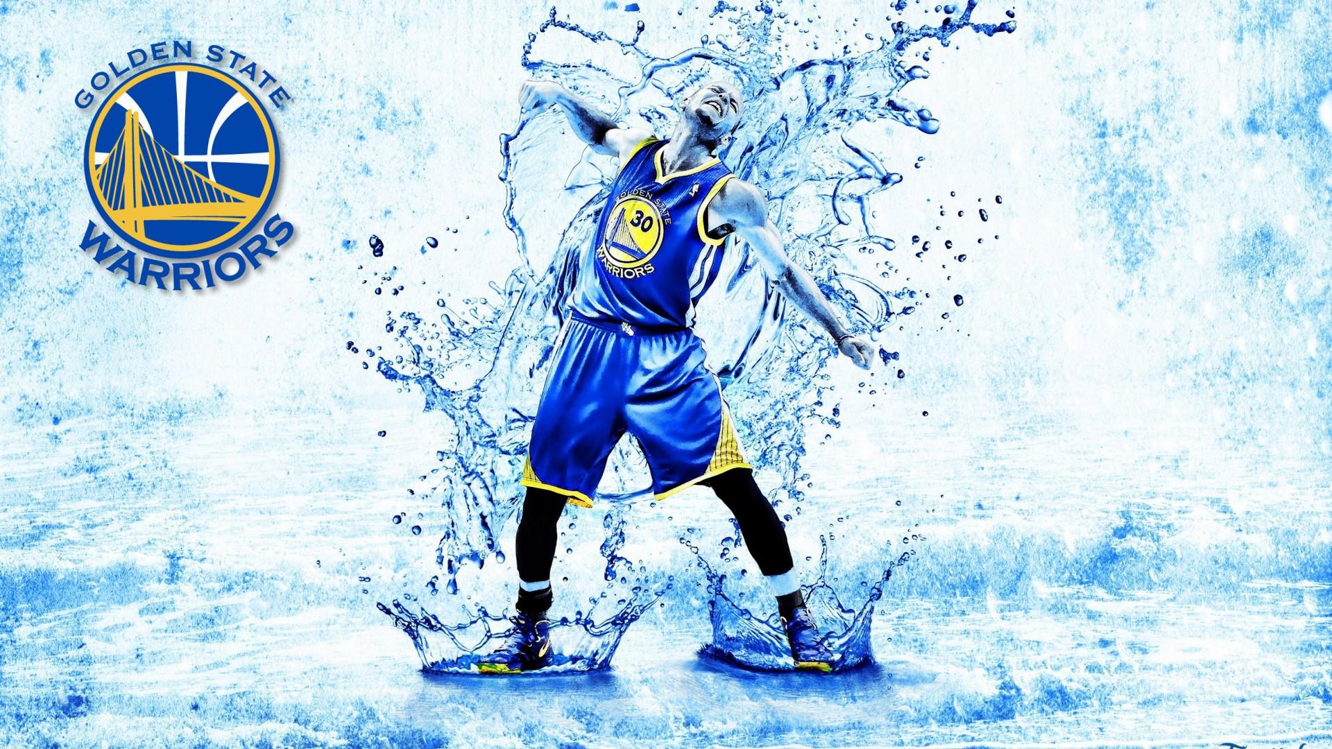 Stephen Curry HD Wallpapers 2020 Basketball Wallpaper 1920x1080