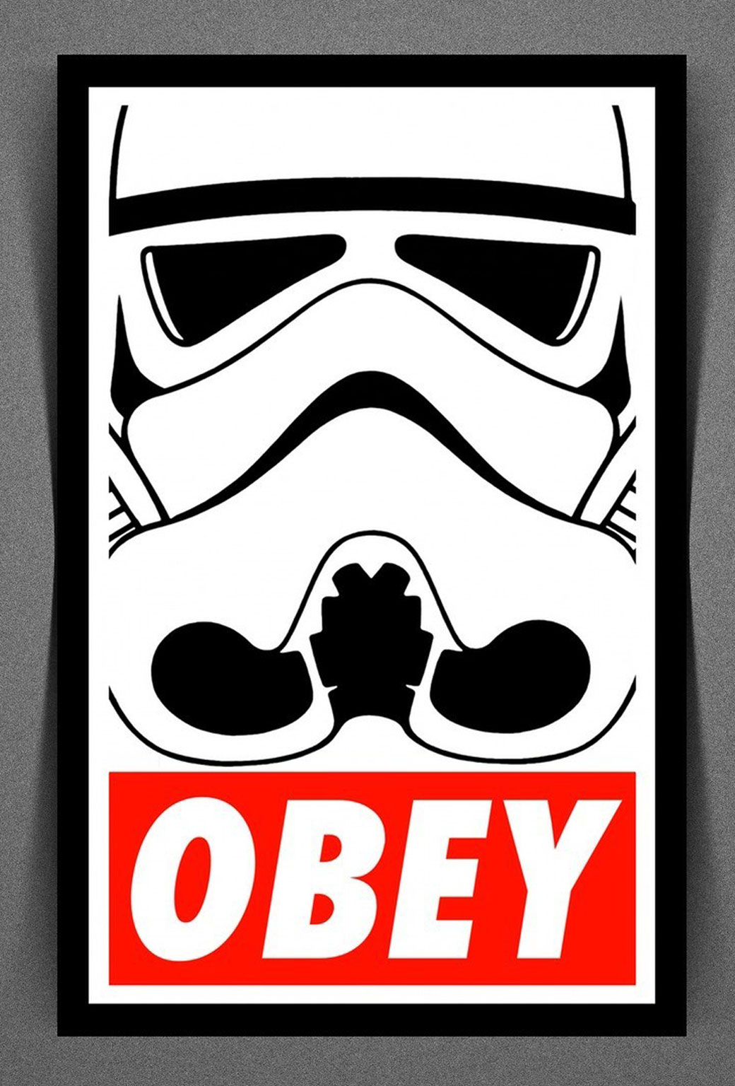 Obey Iphone Wallpaper Obey wallpaper 1040x1536