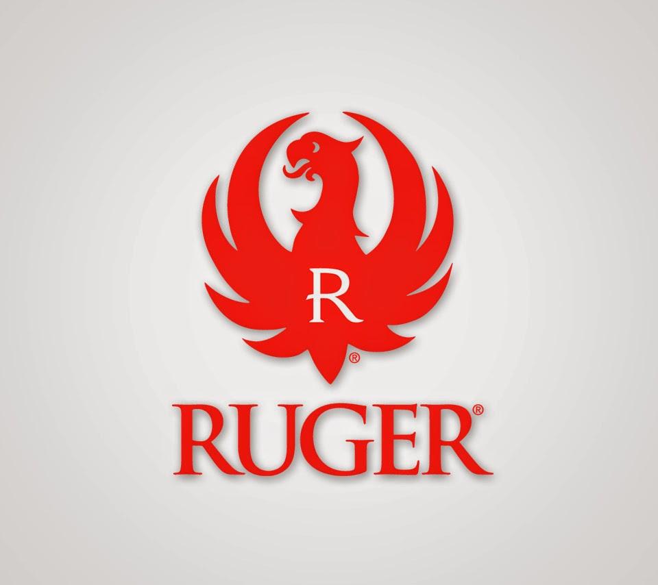 Ruger Logo Wallpaper Ruger logo wallpaper ruger lc9 9mmx19 960x854