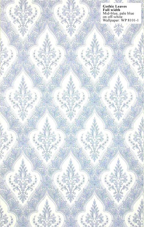wallpaper 20 5 x 33 roll 52 1cm x 10 06m repeat 24 61cm eco wallpaper 500x785