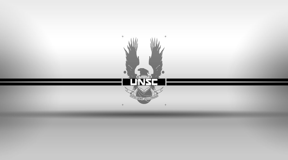 Showing Gallery For Halo Unsc Wallpaper 1198x666