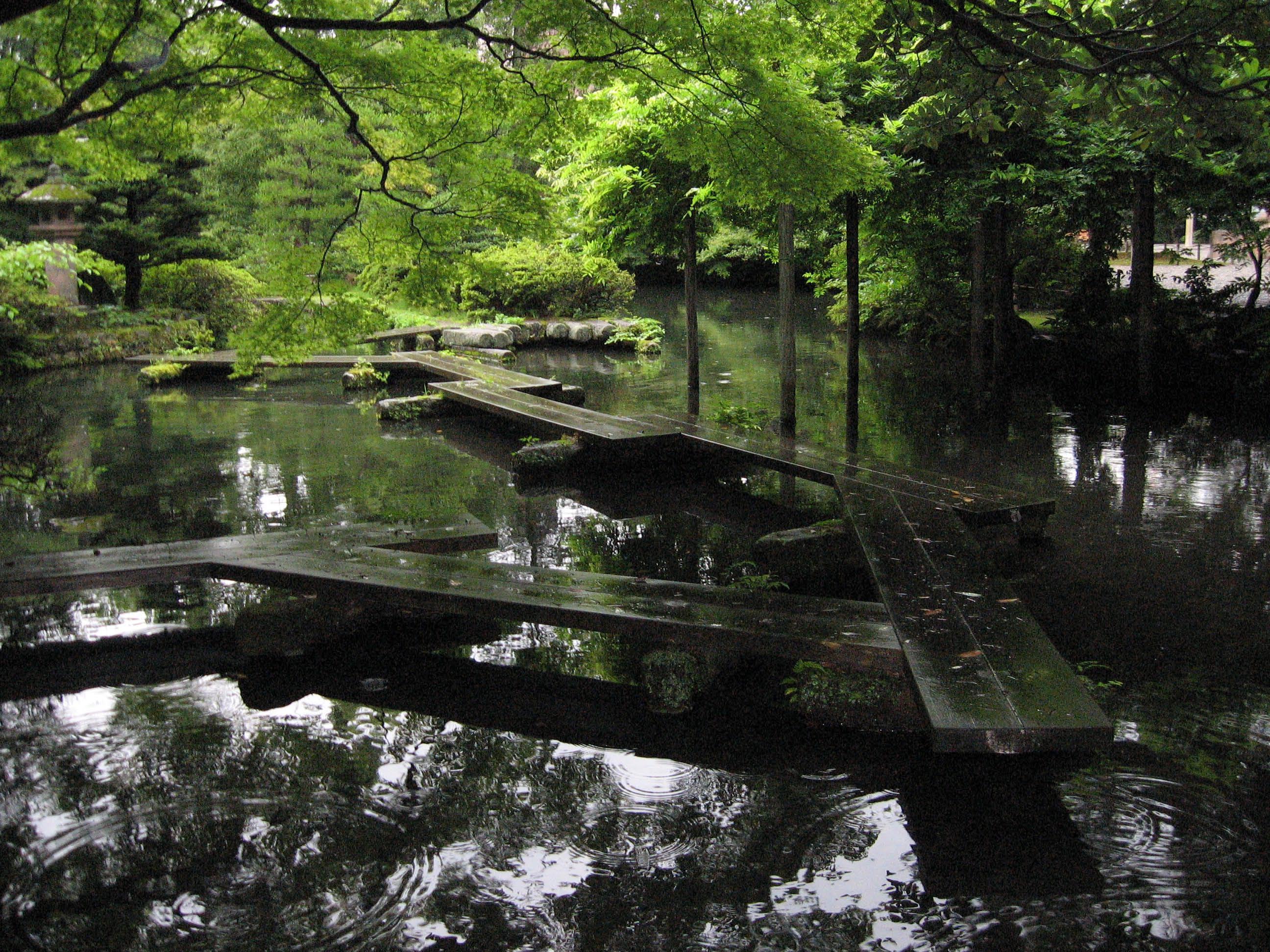 Image gallery japanese zen garden wallpaper - Japanese zen garden ...