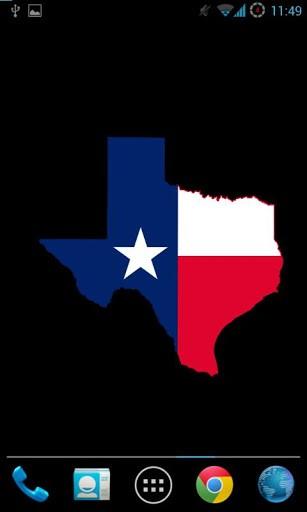 Texas Flag Wallpaper Tags texas flag wallpapers 307x512