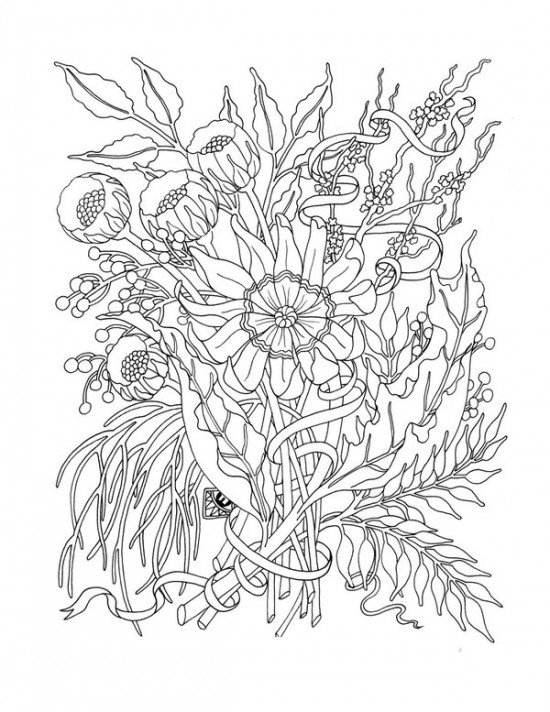 Adults Coloring Pages Coloring Sheets All About Coloring Pages 550x712