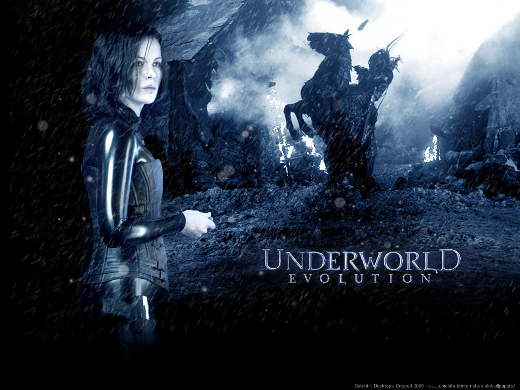 underworld wallpapers   Michael Corvin Wallpaper 24411077 1024x768