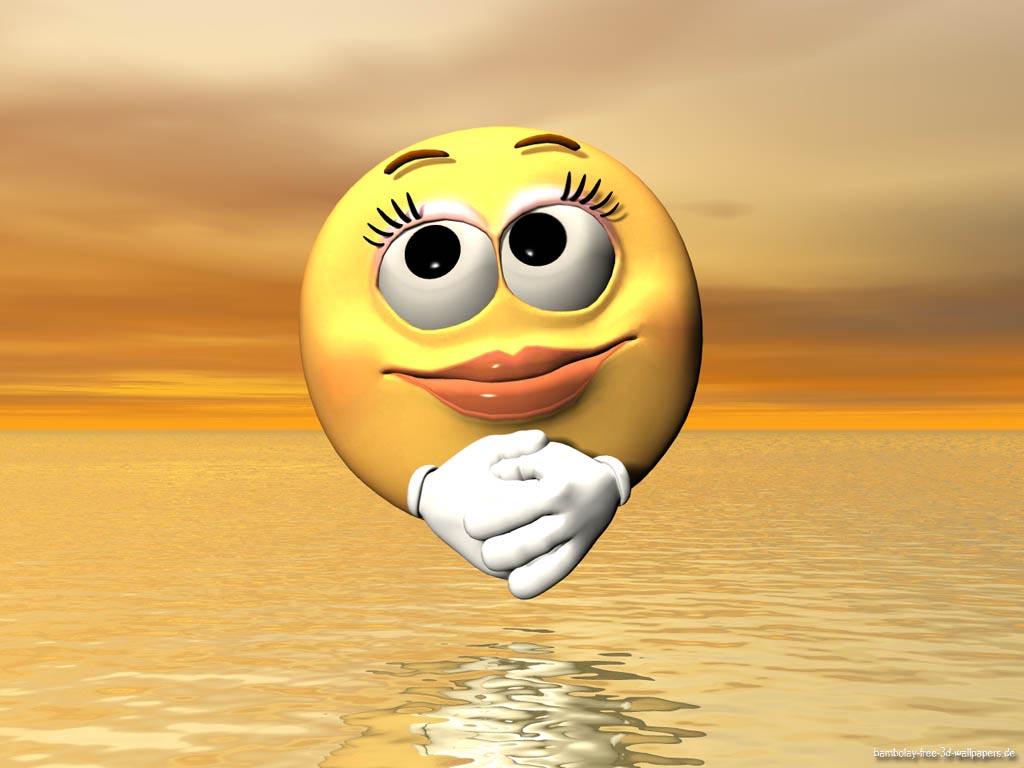 Top 20 Smiley Face Wallpaper: Smiley Face Wallpaper & Screensavers