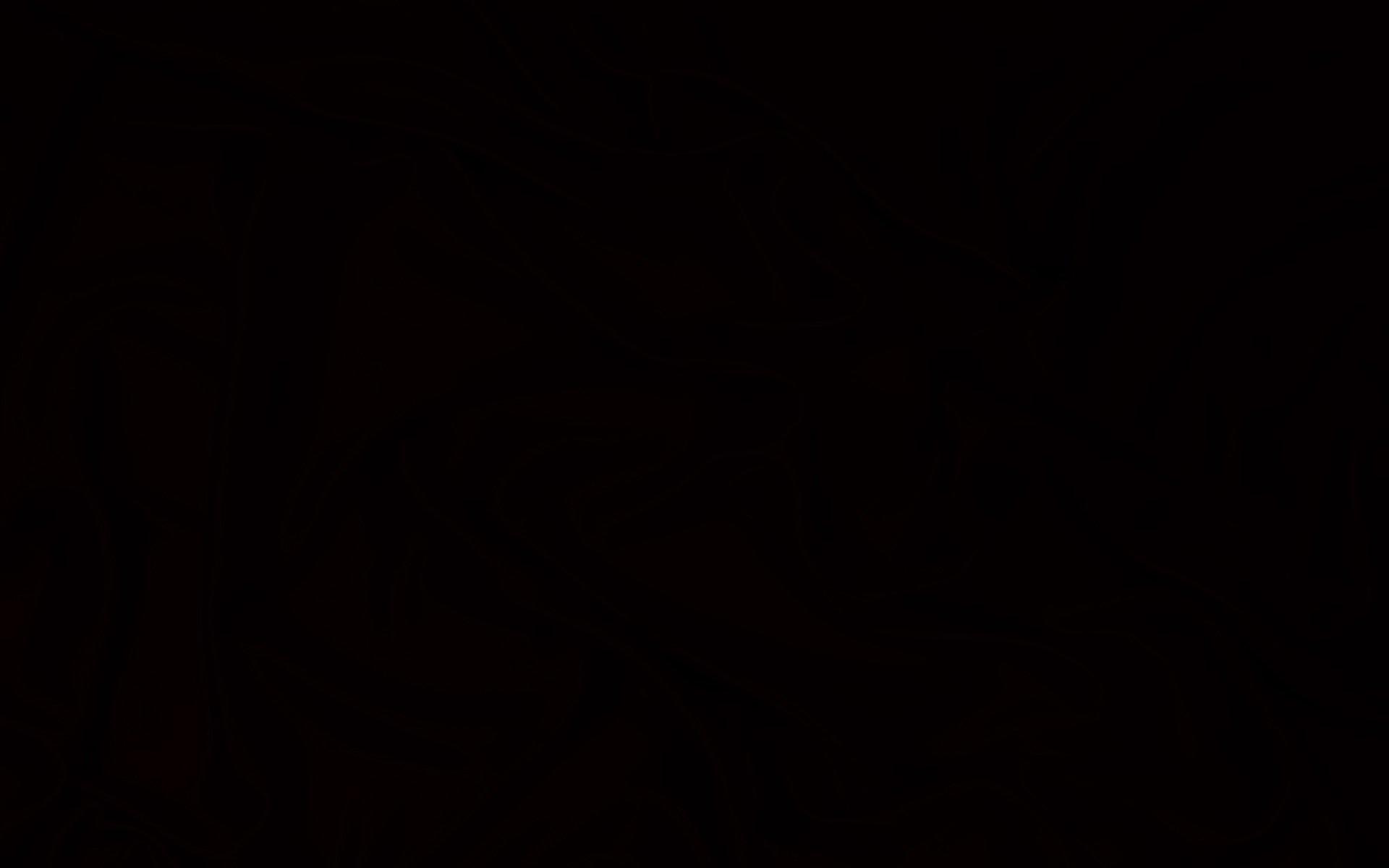 Cool Black Wallpapers Full Screen - WallpaperSafari