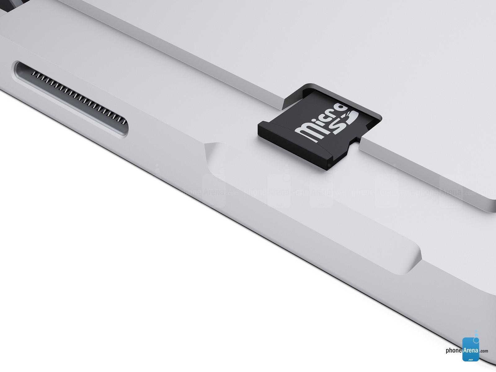 how to change camera resolution on ipad mini