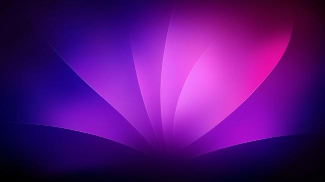 40 Eye Catching Purple Background 650x365