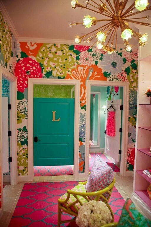 Most Colorful Home Wallpapers Decoration Home Goods Jewelry Design 512x768