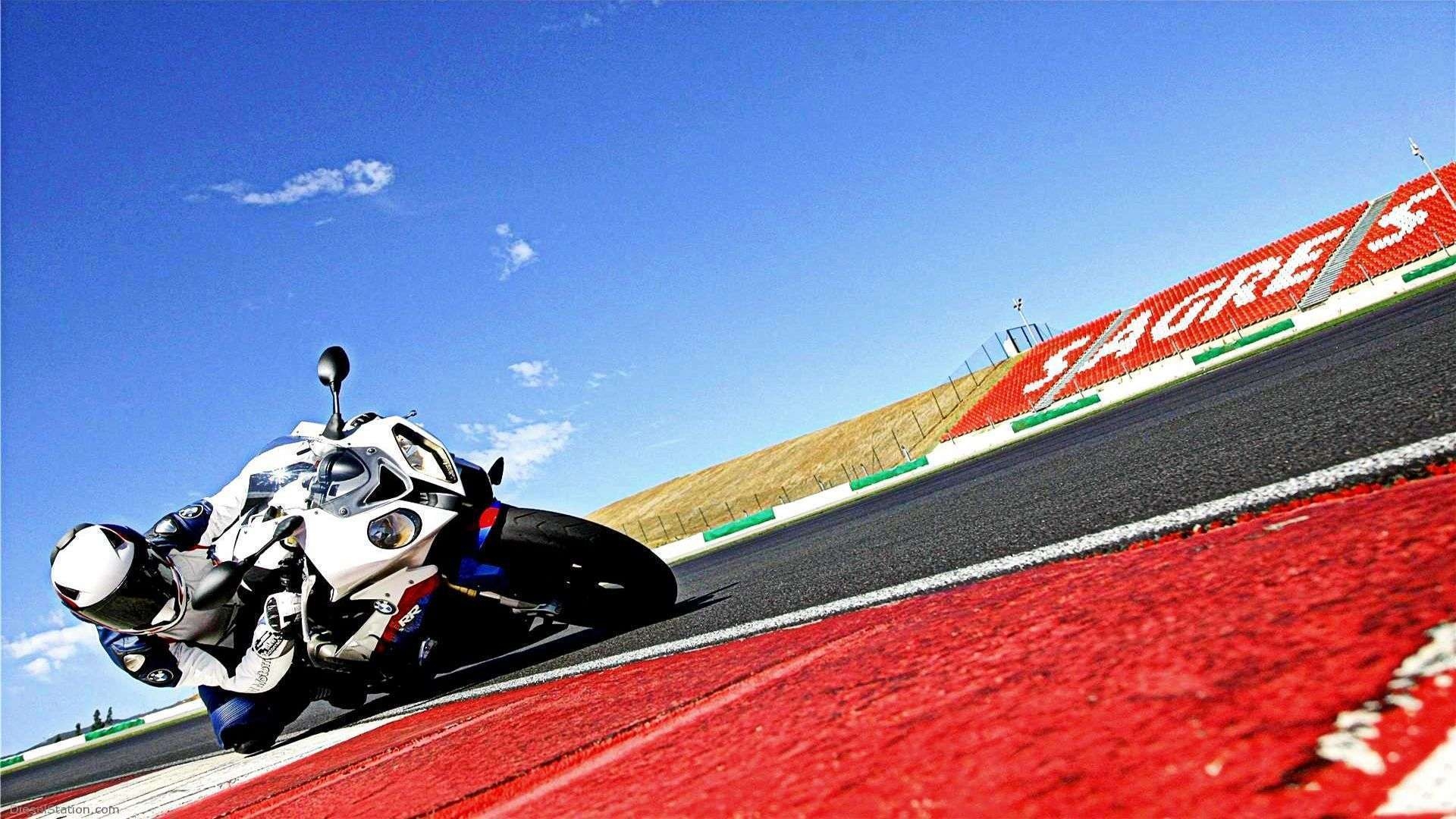 Free download View Of Bmw S1000rr Wallpapers Hd Car ...