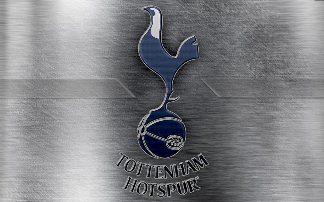 Free Download Tottenham Hotspur Fc Logo 3d Logo Brands For Hd 3d 1131x707 For Your Desktop Mobile Tablet Explore 16 Tottenham Hotspur F C 2019 Wallpapers Tottenham Hotspur F C 2019