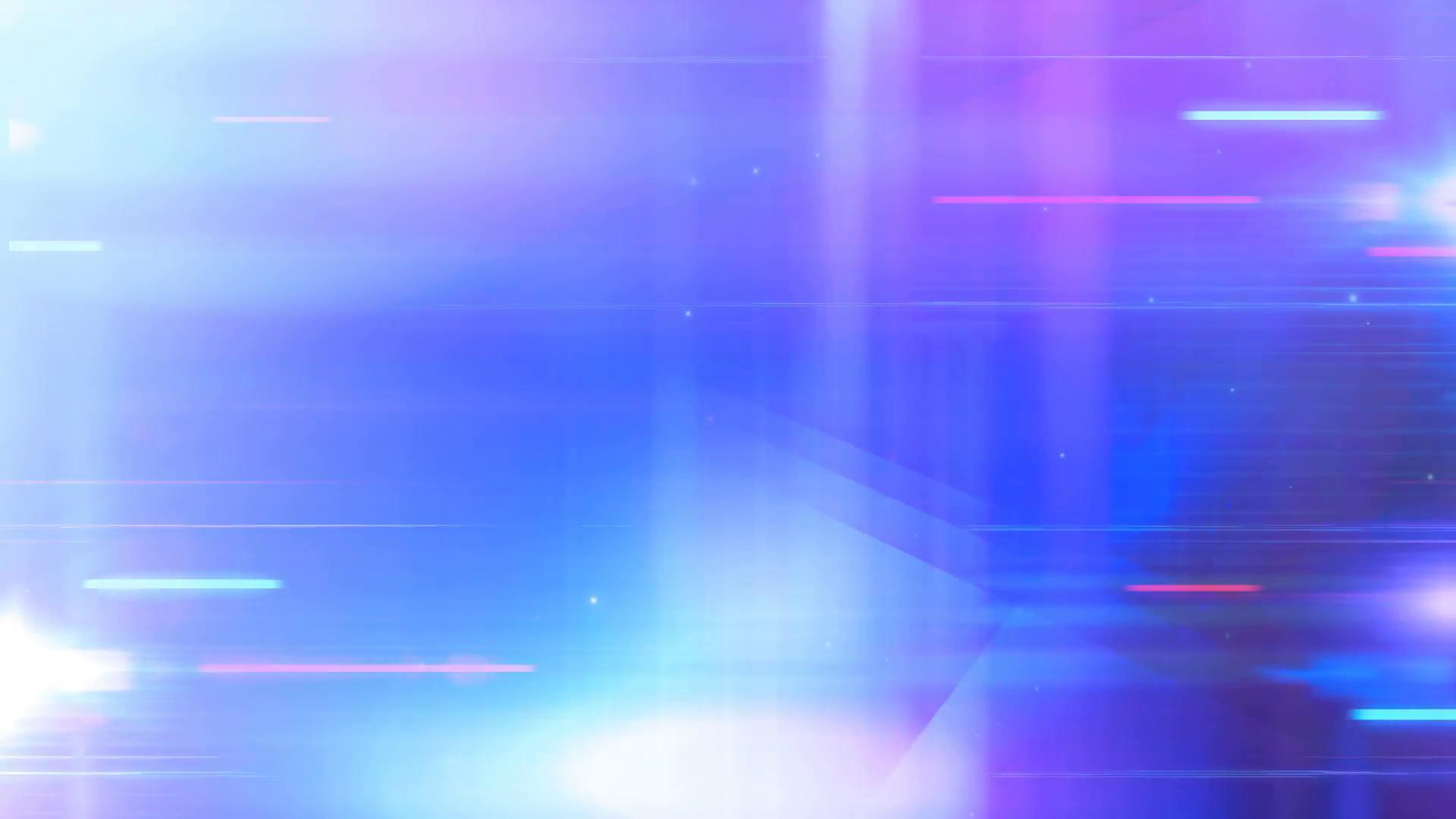 Broadcast Show Animated Background Motion Background   Storyblocks 1920x1080