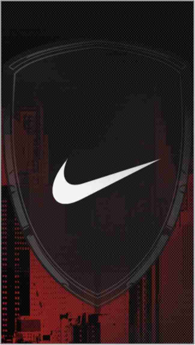 Cool Nike Iphone Wallpapers Desktop   PicsBrokercom 649x1145