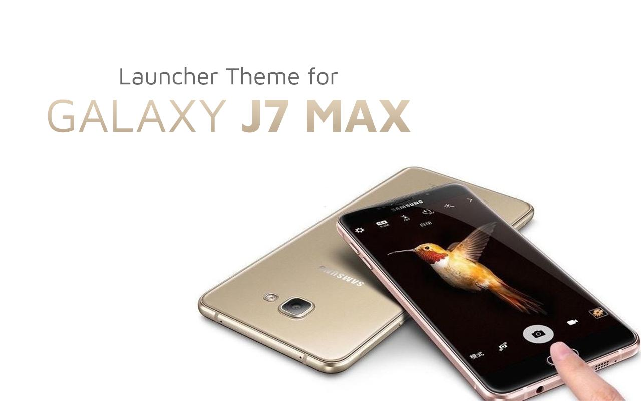 Free Download Theme For Galaxy J7 Max Wallpaper 103 Apk Download Android 1280x800 For Your Desktop Mobile Tablet Explore 29 Samsung S8 Windows 1 0 Wallpaper Samsung S8 Windows 1 0