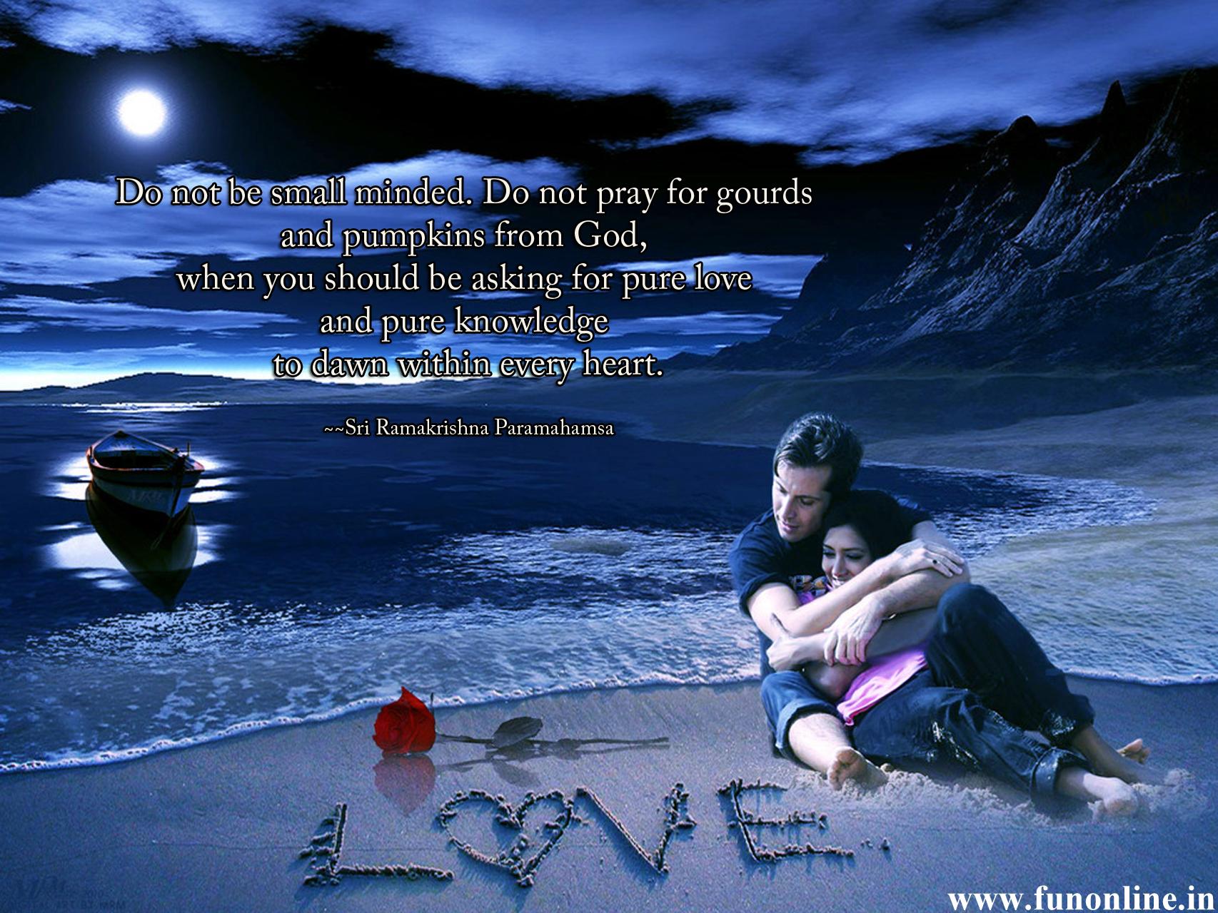 Romantic Love Wallpapers Download Romantic Love HD Wallpapers 1706x1280