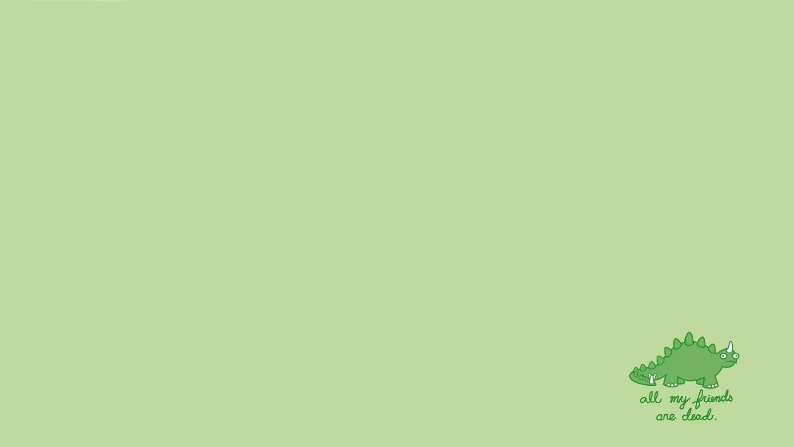 Simple wallpaper 1600x900 HQ WALLPAPER   42362 1600x900