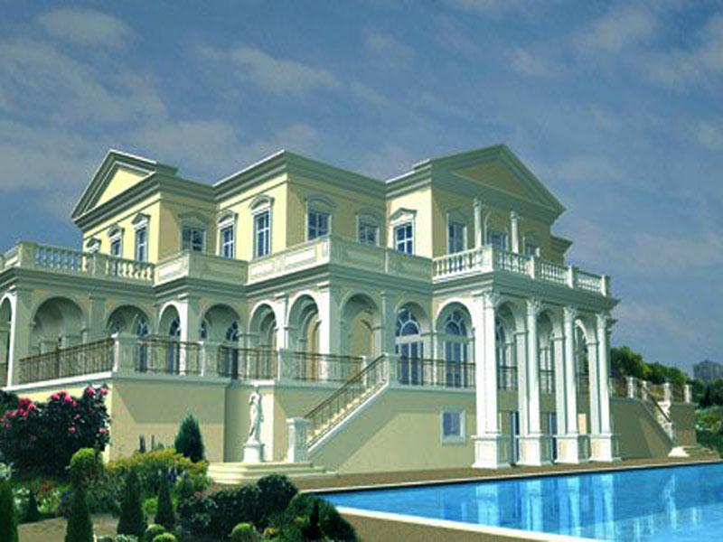 March 15 2012 426 am Architecture Designs 800x600