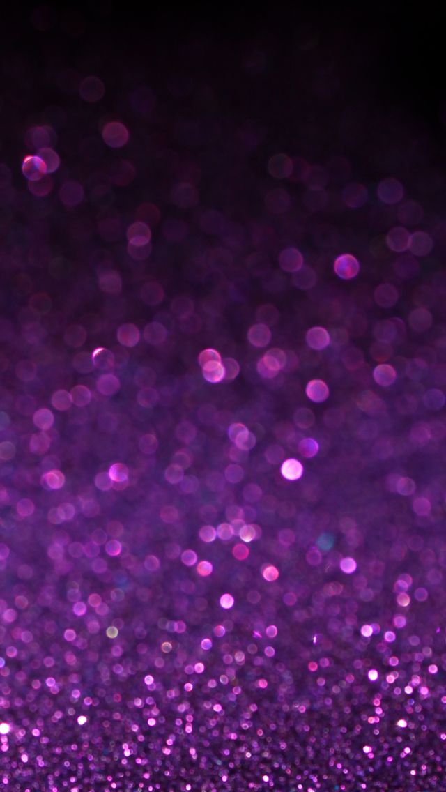 47 purple glitter wallpaper on wallpapersafari - Purple glitter wallpaper hd ...