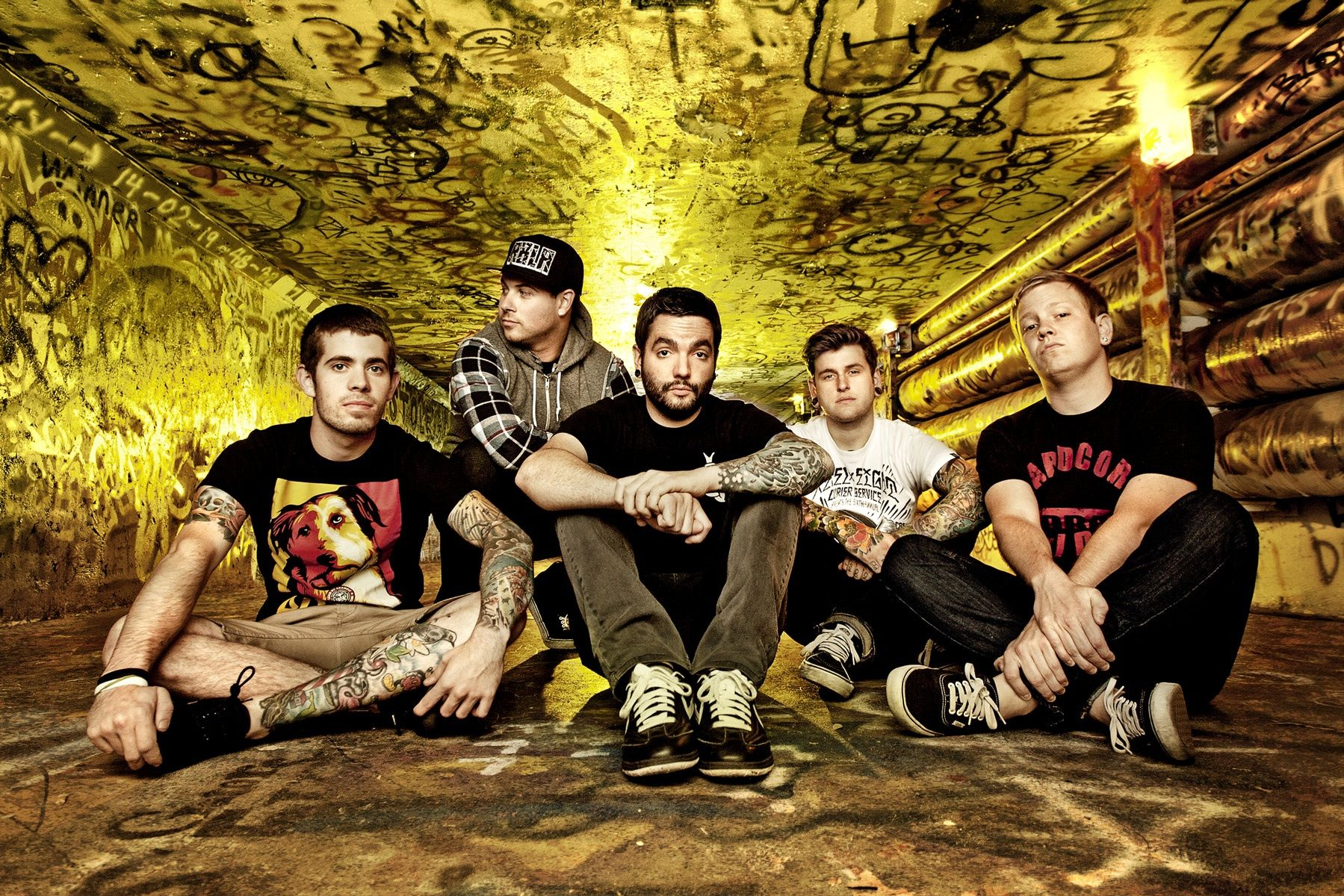 name a day to remember wallpaper 1923 category a day to remember image 1799x1200