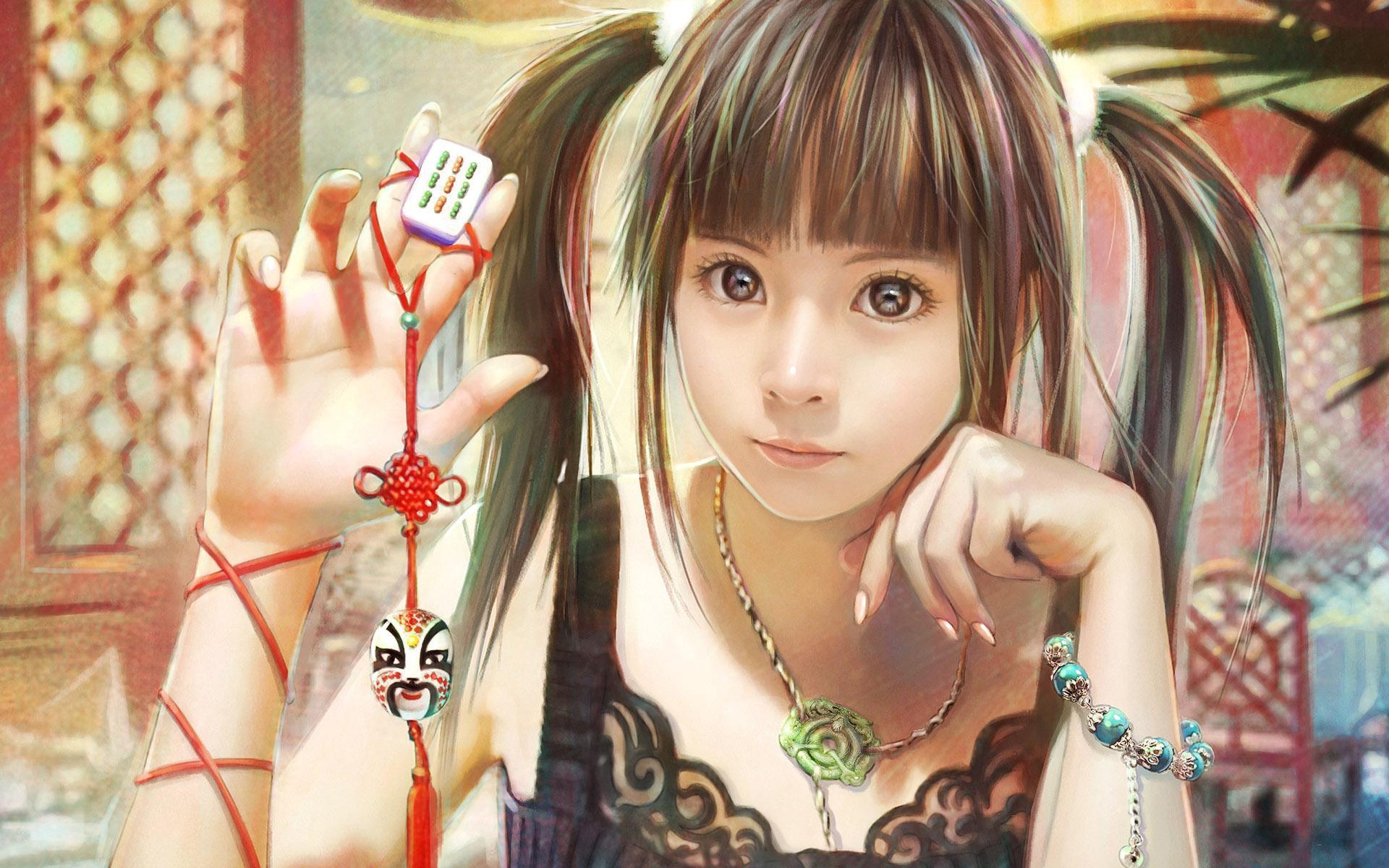 taiwan girl Beautiful taiwan 1920x1200