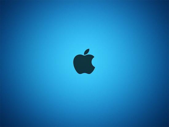 Best Apple | mac HD wallpapers | backgrounds 2012 | HDpixels