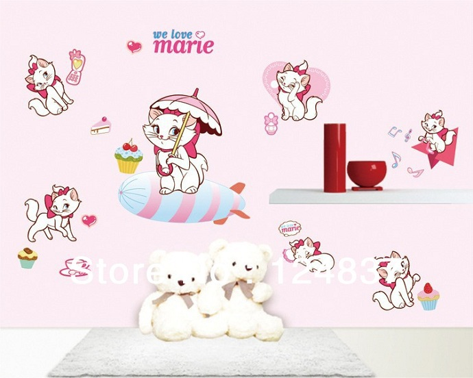 wallpaper Reviews   Online Shopping Reviews on cute cats wallpaper 690x552