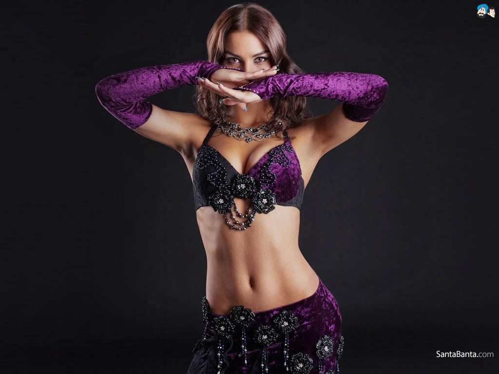 Belly Dance Wallpapers   HD Wallpapers Belly Dancer Belly 1024x768