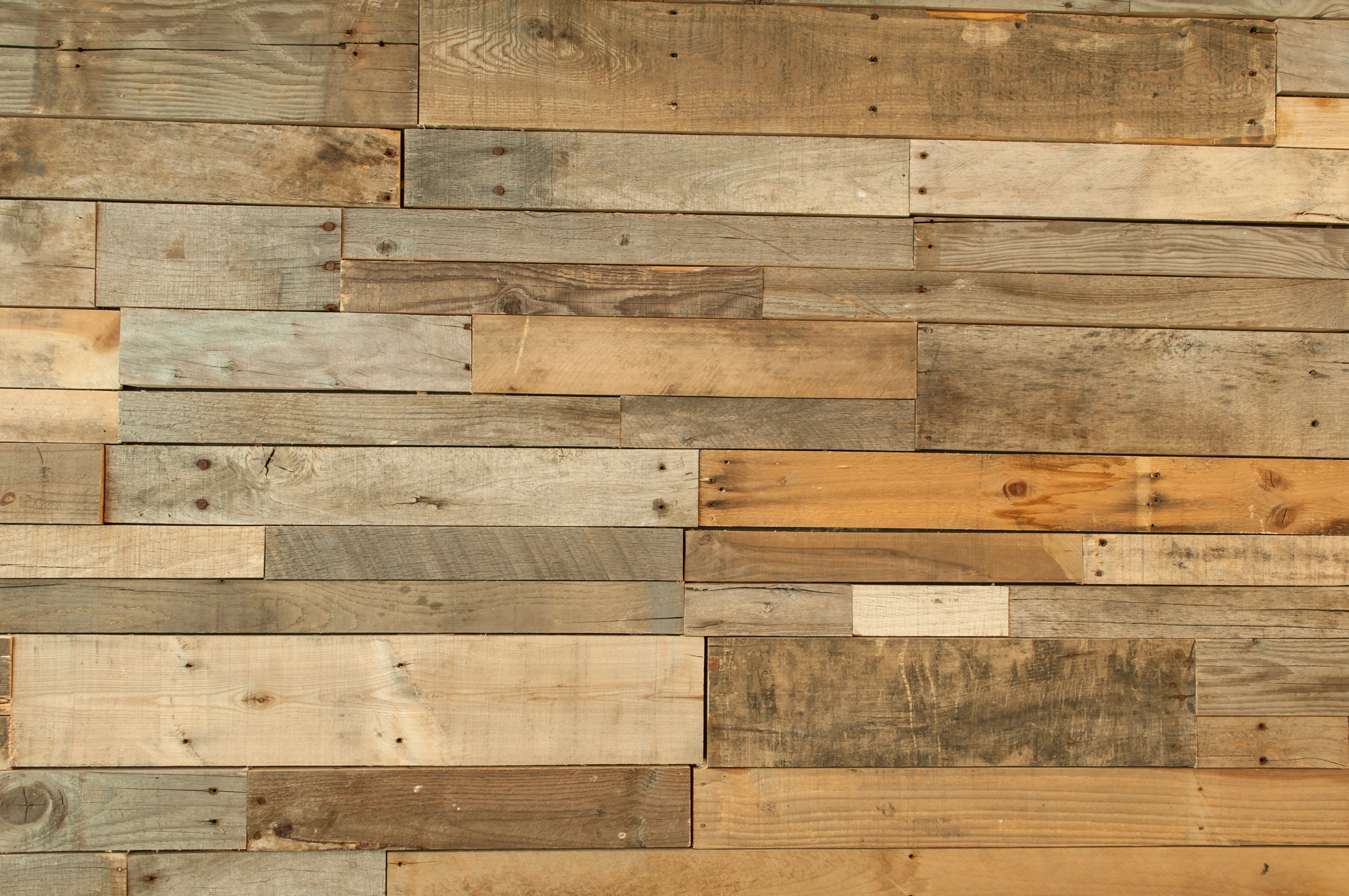 Reclaimed Wood Wall Paneling Sustainable Lumber Company 4205x2793
