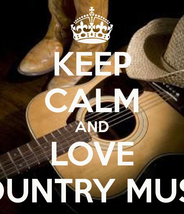Country Singers Wallpapers Wallpapersafari