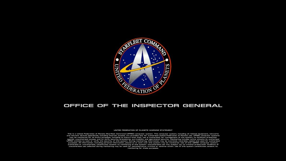 star trek starfleet command wallpaper - photo #3