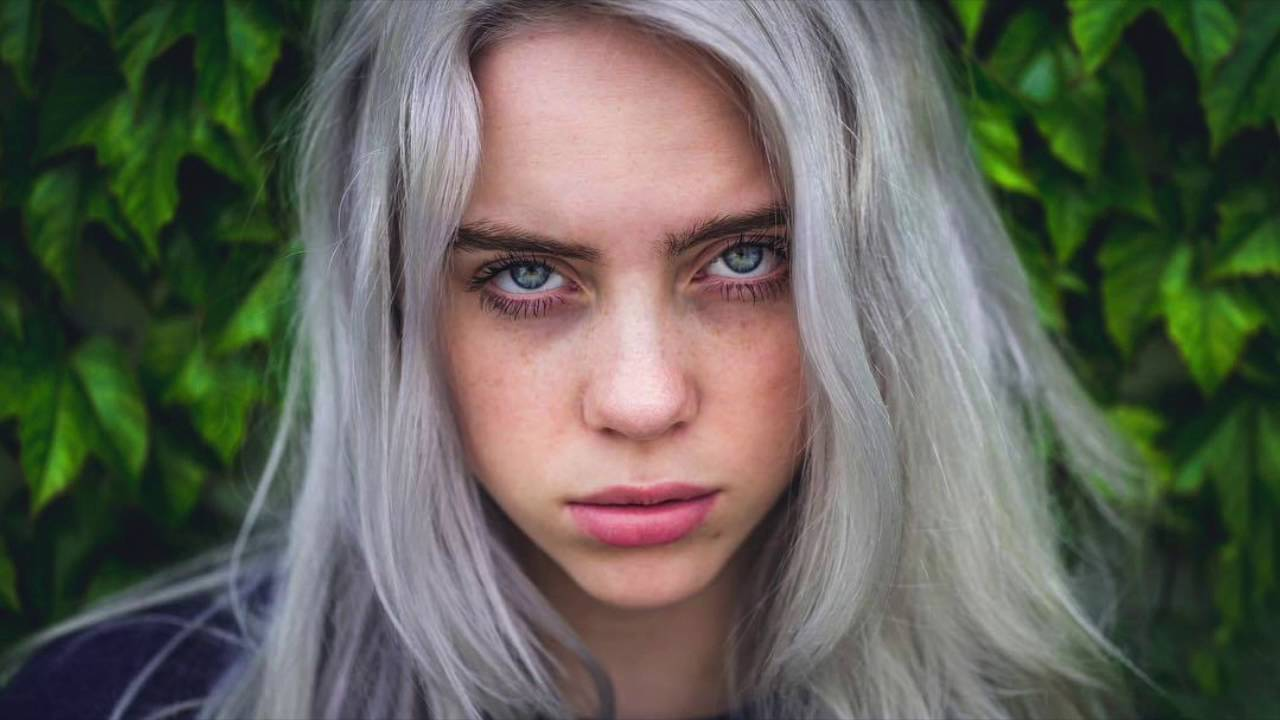 Six Feet Under by Billie Eilish ukulele tabs and chords Free and guaranteed quality tablature with ukulele chord charts transposer and auto scroller