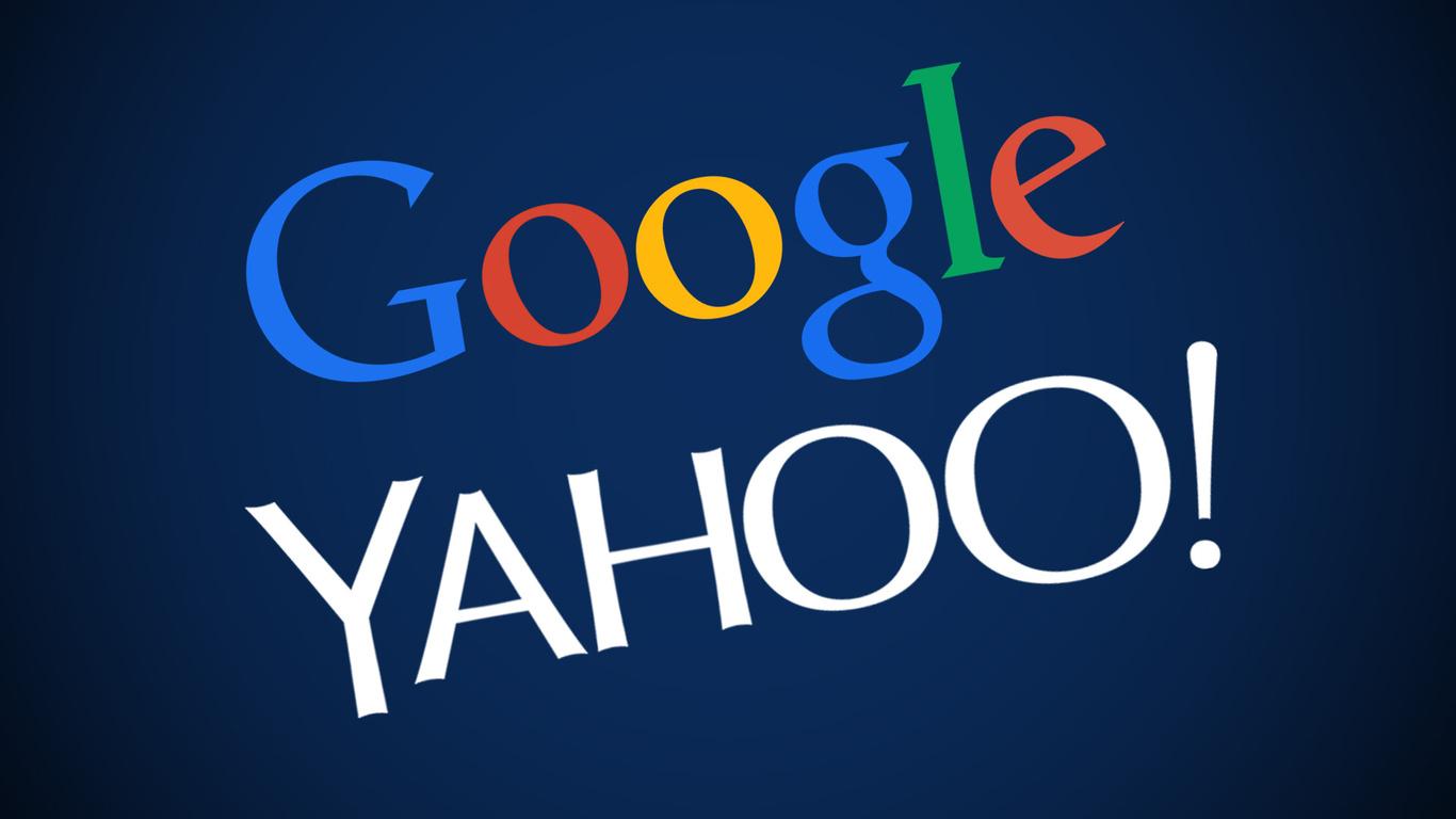 Yahoo Wallpaper 7   1366 X 768 stmednet 1366x768