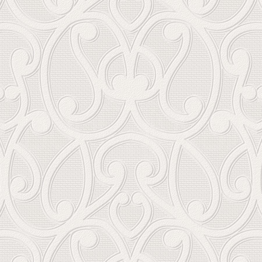 White Paintable Wallpaper 2015 Grasscloth Wallpaper 900x900