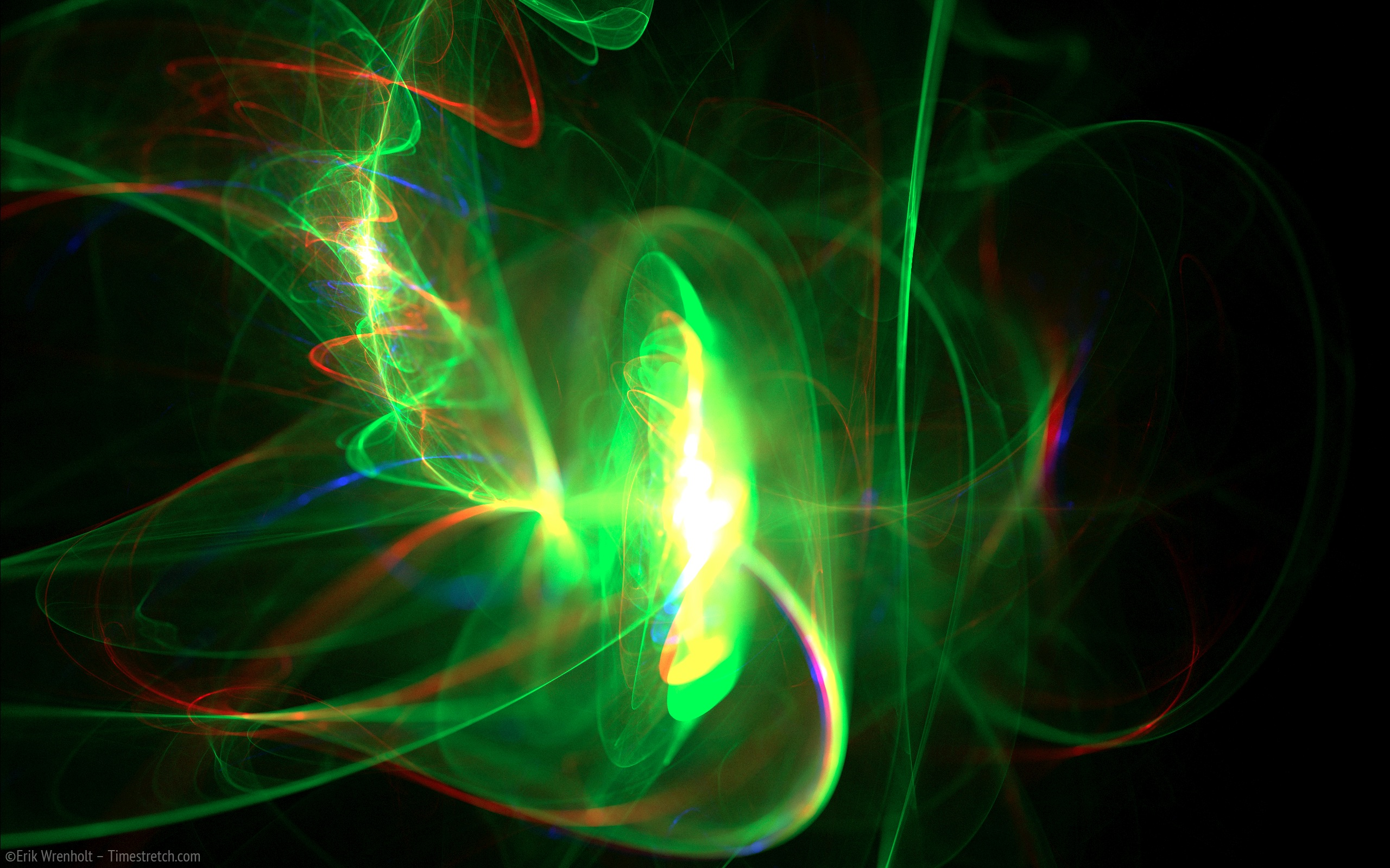 Green Flame Wallpaper Images Pictures   Becuo 2560x1600