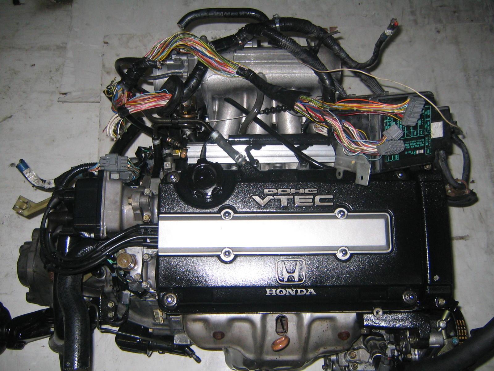 RoyalJapaneseMotorscom   Top quality high performance JDM 1600x1200