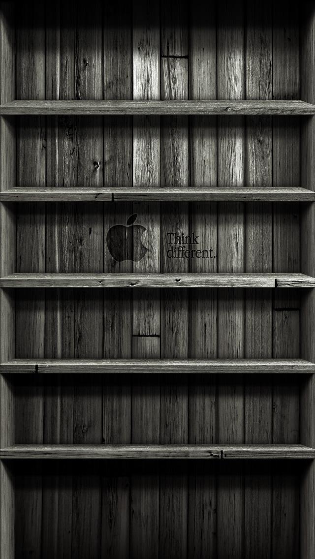 43] iPhone 7 Plus Wallpaper Home Screen on WallpaperSafari 640x1136