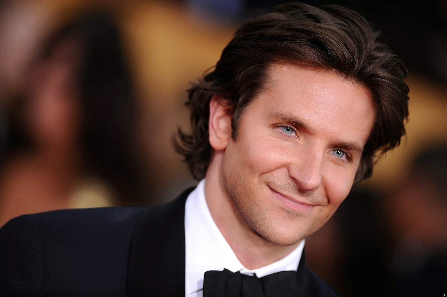 Hollywood Actor And Actress wallpapers Bradley Cooper Wallpapers 1536x1022