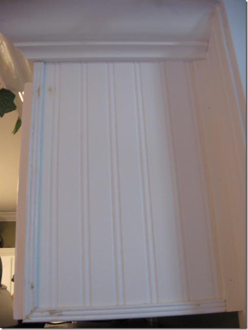 Beadboard Wallpaper Project   Southern Hospitality 484x644