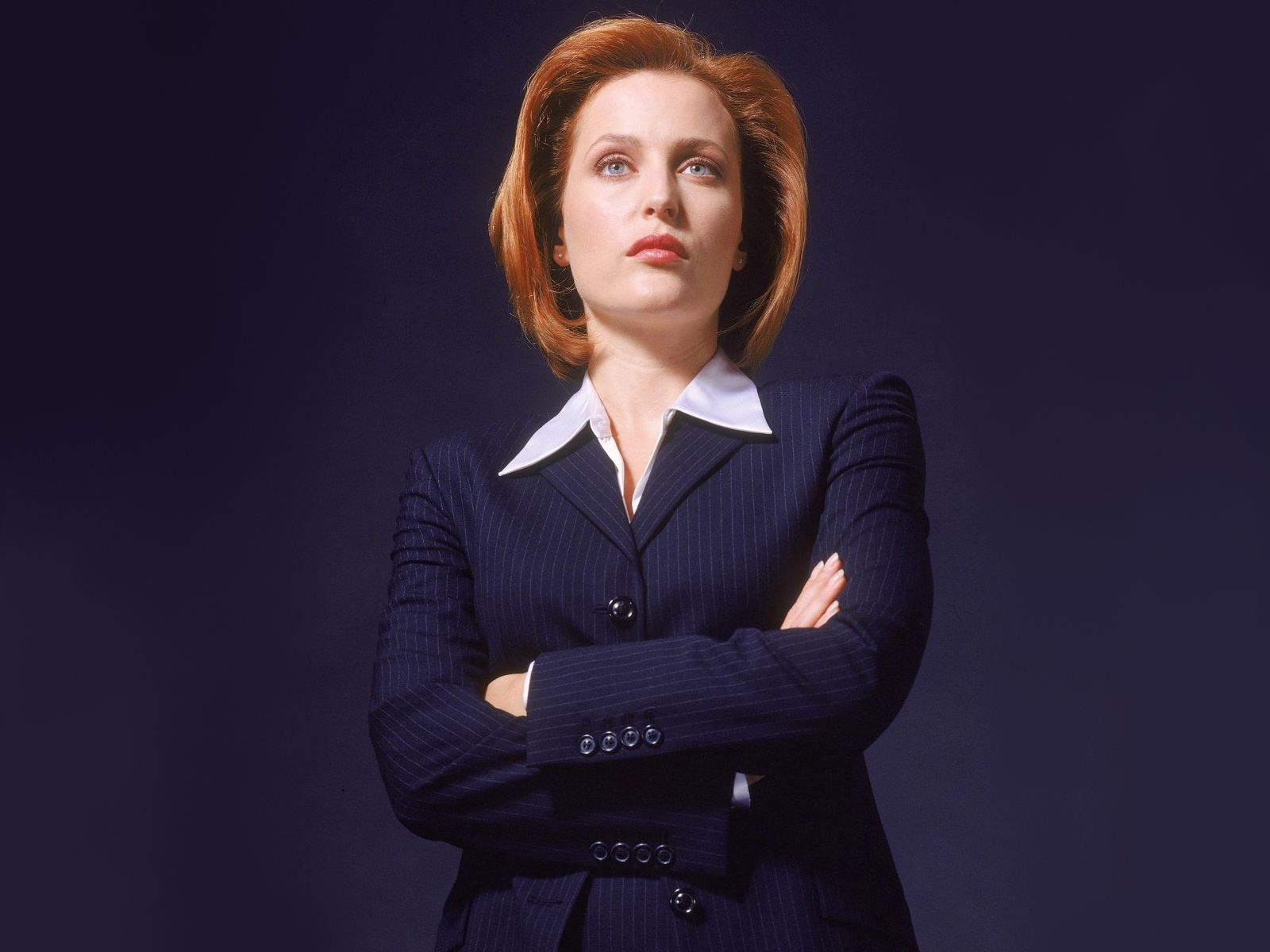 X Files Alum Gillian Anderson Thrilled By Fan Campaign To Make 1600x1200