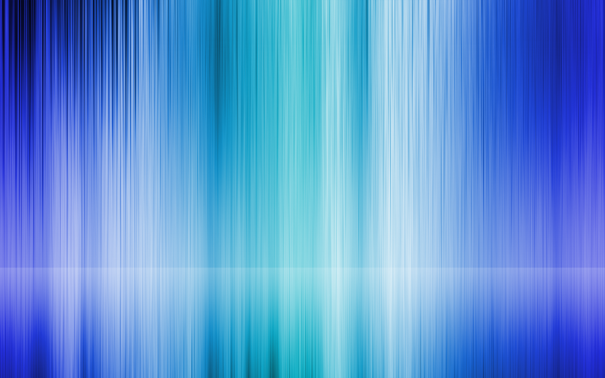 Pretty Blue Background Wallpapersafari