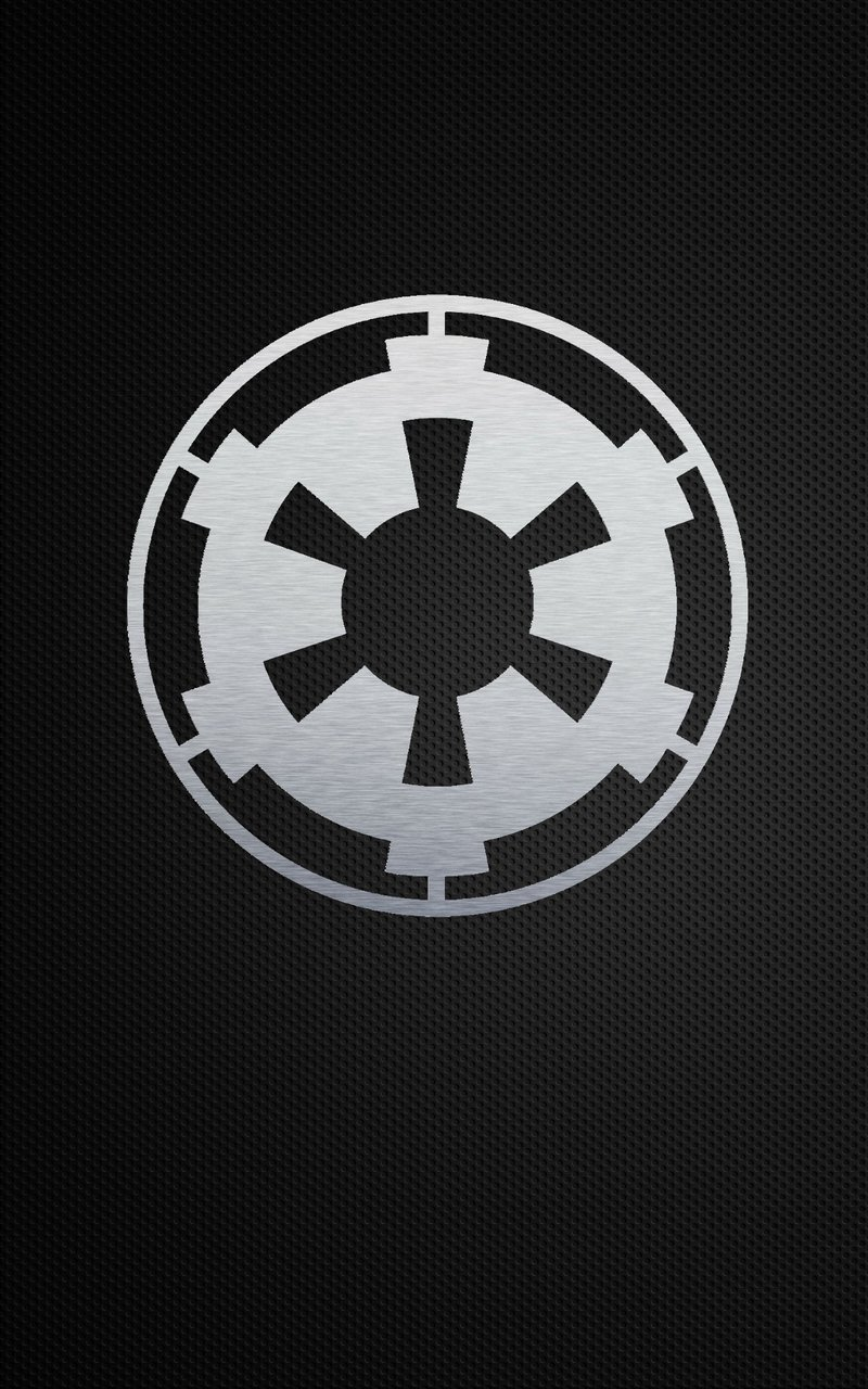 Star Wars Empire Phone Wallpaper 10 By Masimage 800x1280