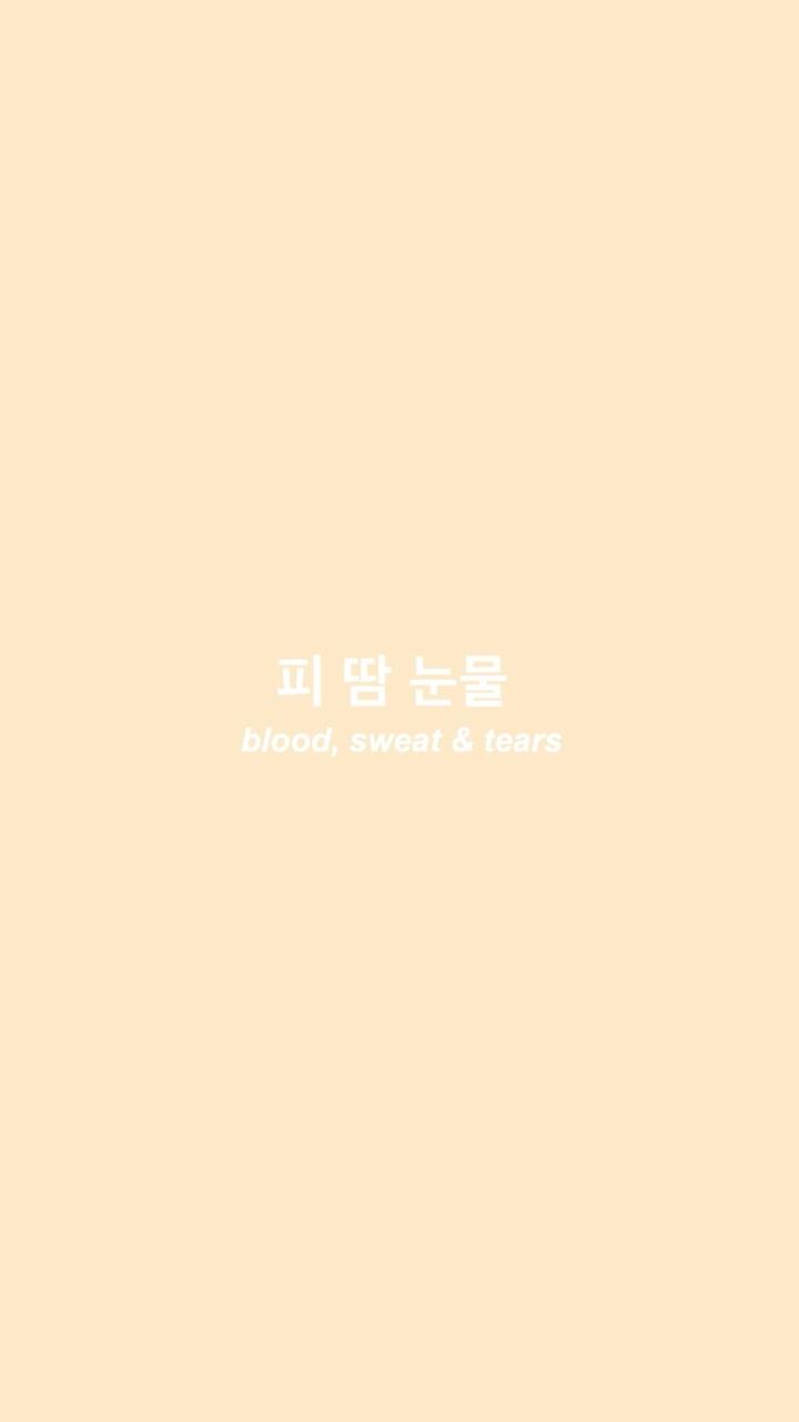 Korean Aesthetic Yellow Wallpapers   Top Korean Aesthetic 720x1280