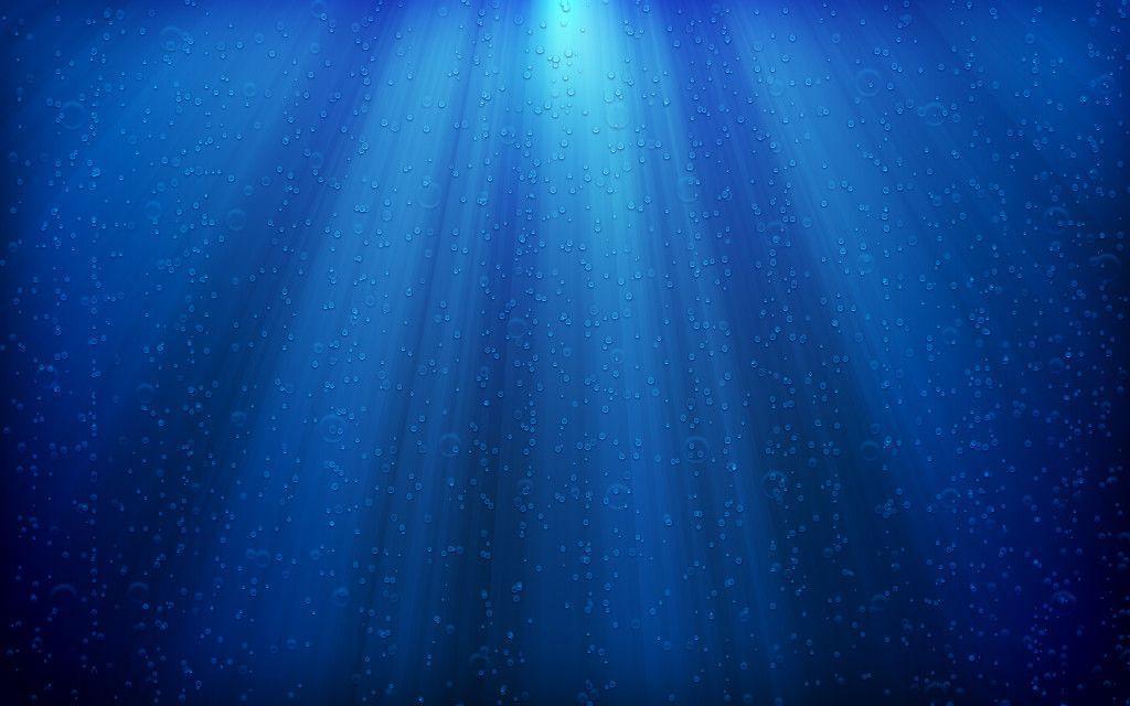 Deep Sea Wallpapers 1024x640