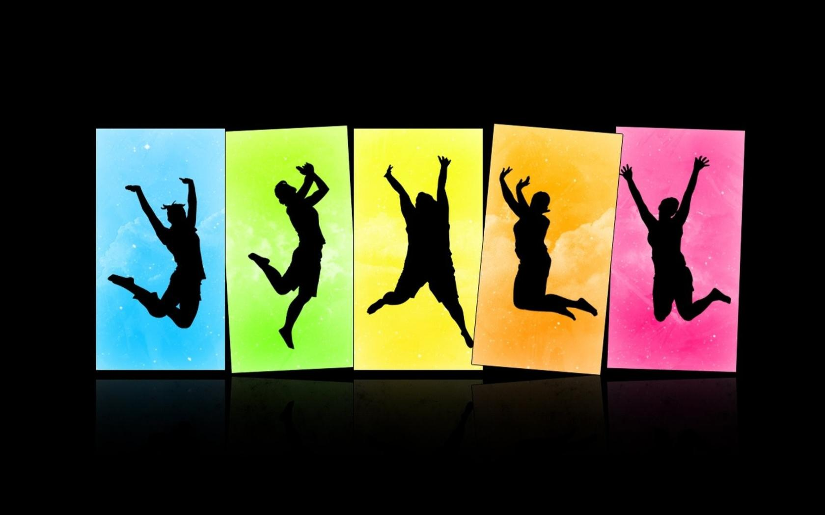 Crazy Jumps Wide Wallpapers HD Wallpapers 1680x1050