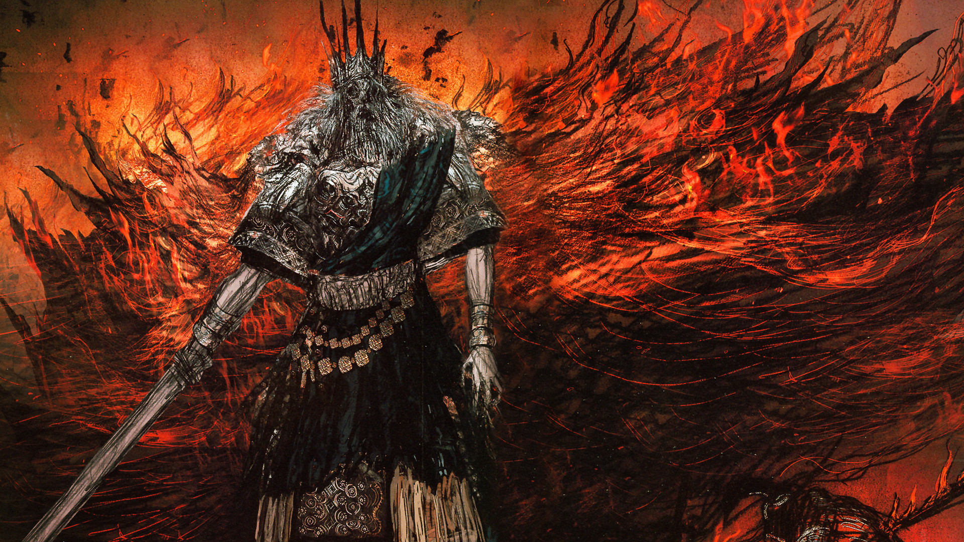 dark souls wallpapers Archives   Page 3 of 4   1920x1080 Wallpapers 1920x1080
