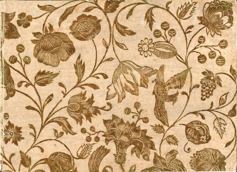 Floral 5 Vintage Printable at Swivelchair Media Beta 1493x1082