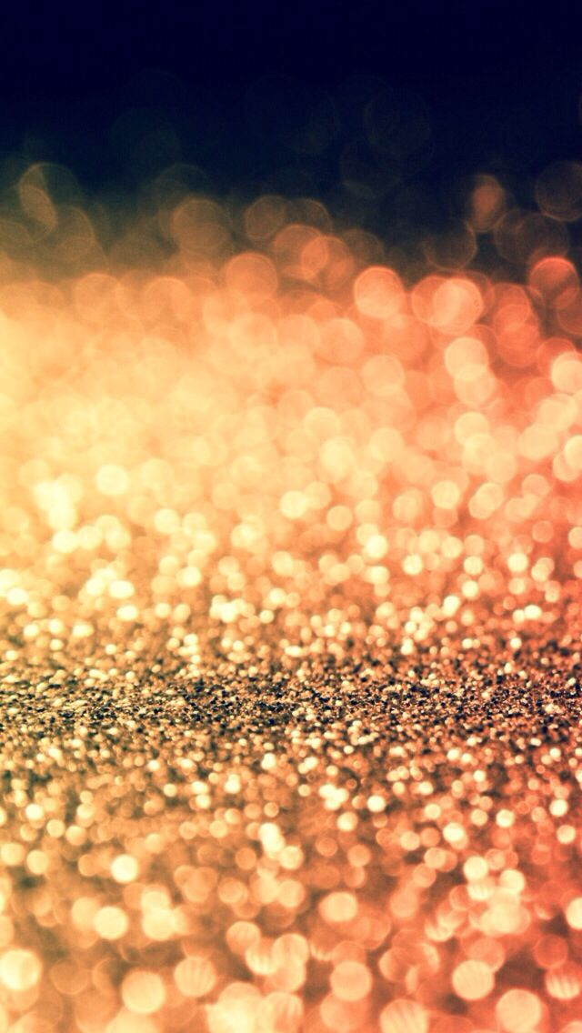 free download gold glitter wallpaper iphone wallpapers pinterest 640x1136 for your desktop mobile tablet explore 48 gold glitter wallpaper glitter wallpaper for bedroom glitter wallpaper for walls wallpaper with sparkle shimmer free download gold glitter wallpaper